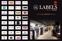 Miraj Labels - The Focus is Second and Third Tier Cities (Miraj Group) Tags: kidsfashion womensfashion mensfashion kidsclothing womensclothing mensclothing latestfashiontrends businessgroupinindia retailchaininindia fashionretailchain fashionstoreinindia fashionstore mirajgroup mirajlabels