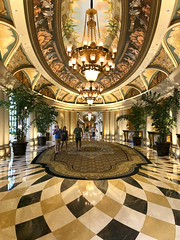 The Venetian Resort, Las Vegas (DolceDanielle) Tags: las vegas venetian resort hotel casino nevada