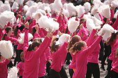 IMG_9639 (lightandshadow1253) Tags: washington dc cherry blossom parade cherryblossomparade2019 washingtondc