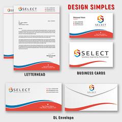 Stationary Designs (mhmonowar) Tags: stationary
