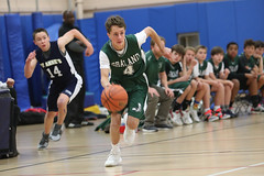 20181206-27026 (DenverPhotoDude) Tags: graland boys basketball 8th grade