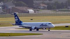 SkyWest (Alaska Airlines) Embraer ERJ-175LR (ERJ-170-200 LR) N178SY (MIDEXJET (Thank you for over 2 million views!)) Tags: milwaukee milwaukeewisconsin generalmitchellinternationalairport milwaukeemitchellinternationalairport kmke mke gmia flymke skywestalaskaairlinesembraererj175lrerj170200lrn17 skywest alaskaairlines embraererj175lr erj170200lr n178sy skywestembraererj175lrerj170200lrn178sy alaskaairlinesembraererj175lrerj170200lrn178sy embraer embraererj170200lr wisconsin unitedstatesofamerica skywestalaskaairlinesembraererj175lrerj170200lrn178sy