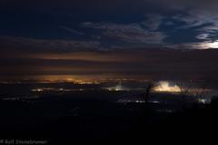 20190120-DSC_0820 (rolfsteinebrunner) Tags: blauen hochblauen nacht nikon d7200 basel schwarzwald kandern neuenburg ottmarsheim müllheim mulhouse