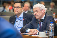 EPP Political Assembly, 4 February 2019 (More pictures and videos: connect@epp.eu) Tags: epp political assembly european parliament elections 4 5 february 2019 peoples party mikuláš dzurinda wilfried martens centre for studies president