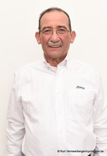 Davo United Cycling Team (66)