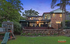 9 Blackbutt Avenue, Pennant Hills NSW