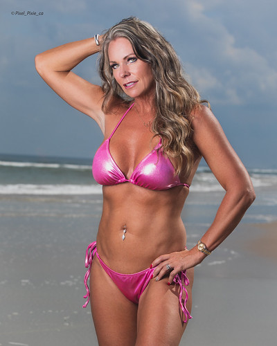 ca's pixie FlickriverPixel With Tagged Photos Bikini Nnvmw80O