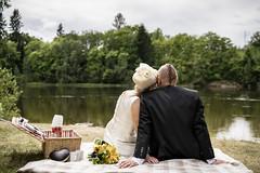 Wedding photography / Hääkuvaus (HannuTiainenPhotography) Tags: 2018 anutimo hannutiainenphotography hã¤ã¤kuvaaja hã¤ã¤kuvaus hã¤ã¤t hã¤ã¤t2018 koria kouvola sony takamaa wedding weddingphotography hääkuvaus hääkuvaaja haakuvaus haakuvaaja helsinki hamina kotka espoo vantaa valokuvaus valokuvaaja naimisiin häät