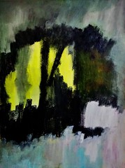 Baptiste (Arte1Lopez) Tags: abstract art arte abstracto artwork abstractart abstractpainting acrylic acrylicpainting amazing artist artpiece artprint painting pintura paint pattern picture photo pretty photography colors colorfulart colorful canvas contemporary cool colores decor wallart walldecor design