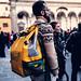 Non una di meno - Firenze