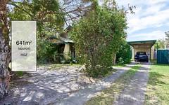 145 Corrigan Road, Noble Park VIC