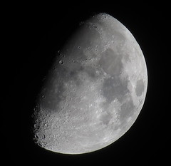 Waxing Gibbous 57% of the Moon is Illuminated IMG_5759 (Ted_Roger_Karson) Tags: canon powershot sx50 hs waxing crescent northern illinois 50x optical zoom moonwatch moon capture shot raw jpeg gibbous tonights test photo telephoto thisisexcellent twop telephotos solareclipse lunartics sx lunar sky canonpowershotsx50hs illinoisnorthern waxinggibbous