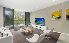 129/11 Epping Park, Epping NSW