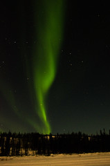 March Madness-145 (juan_guthrie) Tags: yellowknife nwt northernlights
