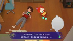 Yo-Kai-Watch-4-180319-001
