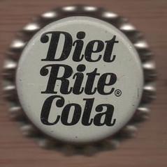 Estados Unidos D (22).jpg (danielcoronas10) Tags: am0ps060 cola crpsn054 diet ffffff rite
