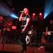 Sleeper - Jon Stewart / Amy / Louise Wener / Andy Maclure / Sleeperbloke / Jimmy