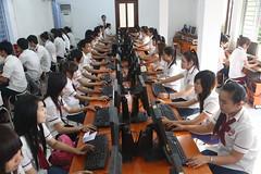 2W9B9925 (lenin_di_dem_9x) Tags: công tác đoàn tại trường trung cấp bách khoa sài gòn
