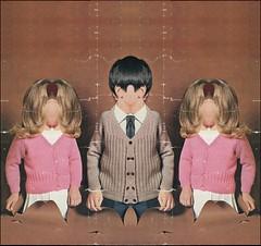 Unboxing The New Kids  From Amazon* (brancusi7) Tags: unboxingthenewkidsfromamazon absurd art allinthemind awkward brancusi7 bizarre collage culturalkitsch christianserialkillersprisonartclub culturalxrays dadapop domesticsurrealism prescriptiondruginduced dadaknits eyewitness eidetic exileineden ersatz evolution eye family globalsoapoperareality ghoulacademy gaze guilt hypnagogia haunted insomnia identity intheeyeof innerspace insecurityconsultants illart interplanetary joker jung johnseven kitschculture kitschhorror knitting knittingsurrealism loneclownofthepharmaceuticalplain mythology mirror mask neodada odd oneiric obsession popsurrealism popkitsch popart phantomsoftheid popculture quantum random retropopkitsch strange schlock trashy taboo timetravel underground unknown vernacularculture visitation victorianvalues vision weird