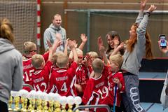 _DSC1814 (Wårgårda IBK) Tags: floorball innebandy wikb wårgårdaibk avslutning vårgårda fest