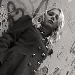 Eve ... FP7867M2 (attila.stefan) Tags: evelin eve stefán stefan attila aspherical autumn fall ősz 2019 girl győr gyor beauty pentax portrait portré k50