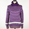 Mohair jumper (Winterbound) Tags: knitting handknitted handmade jumper knittedjumper sweater pullover mohair