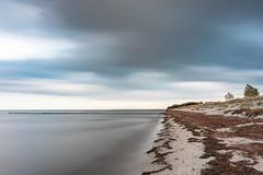 Eternal (Siebbi) Tags: himmel sky ocean meer ndfilter langzeitbelichtung longexposure balticasea ostsee beach strand