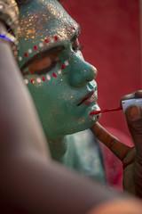 Kaveripattinam, 2019 (bmahesh) Tags: cwc cwc709 chennaiweekendclickers kaveripattinam angalamman mayanakollai festival kali mahashivarathiri tamilnadu india people life portrait travel