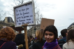 8 mars 2019 - Paris République (Jeanne Menjoulet) Tags: paris 8mars 2019 femmes féminisme droitdesfemmes womenrights feminism 8march rally manif rassemblement demo demonstration hommes pouvoir
