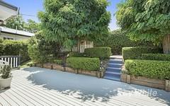 18 Sandra Street, Fennell Bay NSW