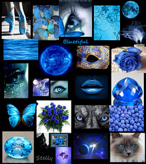 collage (J_a_i_s_i_n_i) Tags: neonpink neonblue gif jaisini gifjaisini pauljaisini artphoto cobaltblue album archive homage paul black hole sun series by stelly riesling 201215 gigroup new york lips makeup real nature unreal freedom backtothefuture stellyriesling naturalism rehab artrehab hot sex insects butterflyskull death natural photography newrealism gleitzeit fineart gleitzeitmanifesto fineartphoto