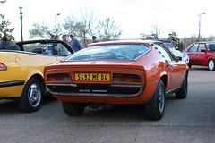 (Nico86*) Tags: classic cars classiccars automobile auto automotive vintagecars vintage vintageracing vintageauto petrolhead car
