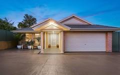 67 Walder Road, Hammondville NSW
