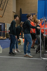 GlacierPeak2019FRC2522_38 (Pam Brisse) Tags: frc frc2522 royalrobotics glacierpeak pnwrobotics lhsrobotics 2522 robotics firstrobotics