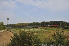 D_1138_D041056 (MU4797) Tags: zug eisenbahn öbb nightjet 1116 taurus siemens nighttrain nachtzug nachttrein traindenuit ten trein spoorwegen trenonotte
