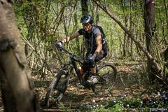DSC07035 (BiciNatura) Tags: a6000 bicinatura bike gattaceca giangis lazio mountain mtb sony