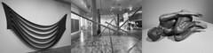 Milwaukee Art Museum (Milwaukee, Wisconsin) (@CarShowShooter) Tags: geo:lat=4304048373 geo:lon=8789720768 geotagged milwaukee unitedstates usa wisconsin 700northartmuseumdrive america architect architecture art artcollection artexhibit artexhibition artgallery artmuseum artwork artist bronze contemporary contemporaryart daytrip destination exhibition exhibitionofart exhibitions gallery galleryofart glass installations lakemichigan mam mamorg metal milwaukeeartmuseum milwaukeemuseumofart milwaukeewi milwaukeewisconsin mke modern modernart museum museumofart painting paintings sculpture sculptures sculpturist tourist touristattraction touristdestination travel travelphotography wi wisconsintourism worksofart