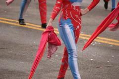IMG_9003 (lightandshadow1253) Tags: washington dc cherry blossom parade cherryblossomparade2019 washingtondc