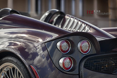 IMG_4242 . #Pagani #Huayra Roadster (Itz|kirbphotography.com) Tags: pagani huayra mclaren 650s p1 mp412c nobel 458 lexus lfa aston martin alfa romeo lamborghini ferrari exotic car automotive fast porsche itzkirb photography kirby digital canon 5d 5dmkii sv gto 599 maserati aventador nissan gtr mercedes dtm amg ariel atom veyron bugatti acura nsx enzo sf bay area sanfrancisco corvette vette roadster