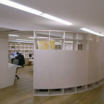 株式会社たき工房外苑前オフィスの写真