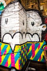 Drink Up (Thomas Hawk) Tags: america saltlakecity usa unitedstatesofamerica unitedstates utah graffiti fav10 fav25