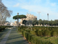 Castel Sant Angelo_01