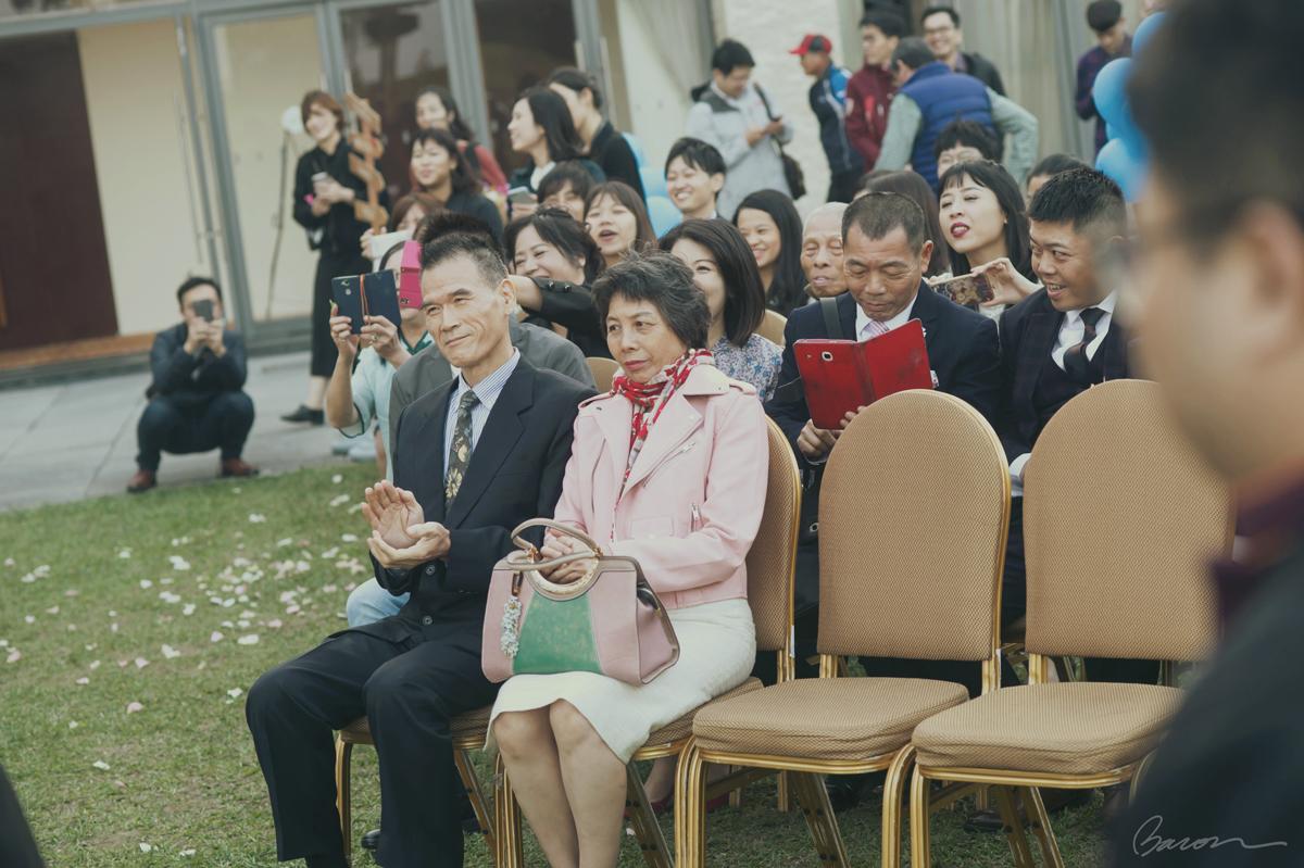 Color154, BACON, 攝影服務說明, 婚禮紀錄, 婚攝, 婚禮攝影, 婚攝培根, 南方莊園, BACON IMAGE, 戶外證婚儀式, 一巧攝影