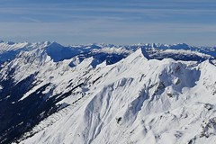 Tannhorn Niesen Roches de Naye Stockhorn Swiss Alps panoramic view Switzerland (roli_b) Tags: tannhorn niesen roches de naye stockhorn swiss alps schweizer alpen alpi alpine switzerland schweiz suisse suiza svizzera bernese oberland berner brienzer rothorn panoramic view panorama berge mountains nature landscape landschaft snow topped schnee bedeckt 2018