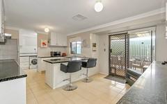 13 Marsanne Drive, Moama NSW