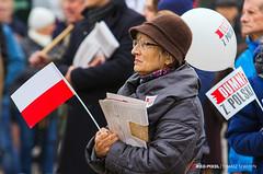 2018-059 (Tomasz Seweryn) Tags: 100latniepodległości tomaszseweryn redpixel olsztyn uroczystość wojsko piknik militarny defilada polska patriotyzm