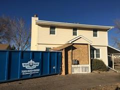 asbestos-abatement-hazardous-waste-Colorado-4 (Environmental Services) Tags: arcabatementcolorado asbestos commercecity co