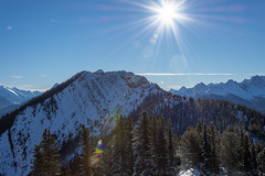 SSS_1923-HDR.jpg (S.S82) Tags: travelphoto snow canadianrockies landscape winter venturebeyond nature alberta mountains banff canada banffgondola 2019 frozen ss82 banffnationalpark cold landscapephotography keepexploring landscapecaptures travelworld improvementdistrictno09 ca