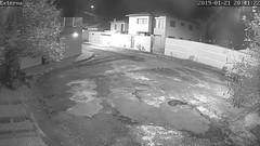 Camera (sergiool76) Tags: externas