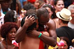 Fogo&Paixão 2018 (1629) (eduardoleite07) Tags: fogoepaixão carnaval2018 carnavalderua carnavaldorio blocoderua blocobrega rio riodejanero carnaval